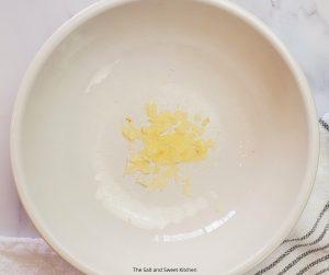 fattet hummus recipe
